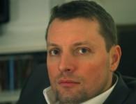 Entretien avec Jean-Sébastien Hongre pour