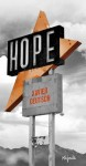 Hope, Xavier Deutsch