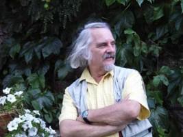 Michel Host