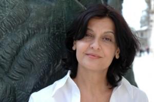 Imane Humaydane