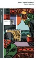 Cartes postales, Henry Jean-Marie Levet (par Philippe Leuckx)