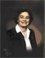 Anne Teyssiéras