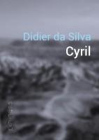 Cyril – Didier da Silva (Ekphr@sis) - Ph. Chauché
