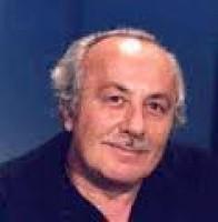 Jérôme Camilly