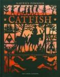 Catfish, Maurice Pommier