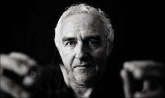 Jean-Yves Reuzeau