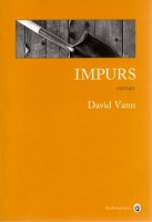 Impurs, David Vann