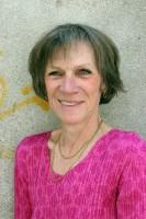 Catherine Tardrew