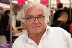 Jean-Loup Chifflet