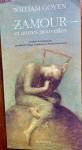 Zamour et autres nouvelles, William Goyen (par Léon-Marc Levy)