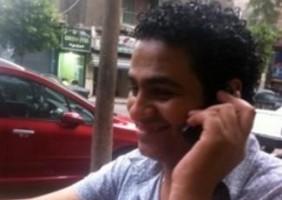 Mohamed Al-Azab