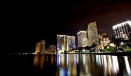 Suites à Miami (8 et fin)