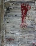 Murs et murmures (1)