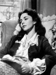 Madame Bovary, maniaco-dépressive ?