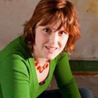 Isabelle Aeschlimann