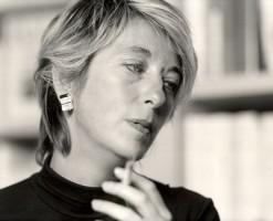 Isabelle Rossignol