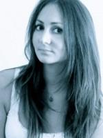 Isabelle Siryani