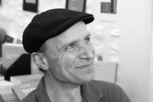 « Black Whidah », entretien avec Jack Küpfer