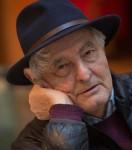 Hommage à Roland Jaccard (par Philippe Chauché)