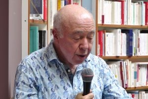 Jacques Sojcher