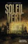 Soleil Vert, Harry Harrison