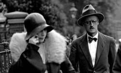 James Joyce/Lettres à Nora (1/4) - Un lecteur idéal