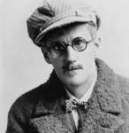 Éphémérides créatives: James Joyce, Lewis Carroll (par Jean-Marc Dupont)