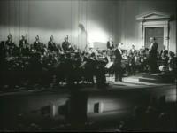 L'invention musicale : essai de définition