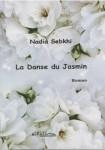 La Danse du Jasmin, Nadia Sebkhi