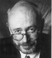 Jacques De Decker