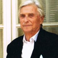 Jean Blot