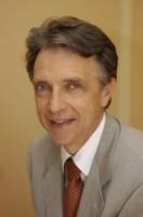 Vincent Jacq