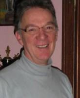 Jean-Michel Bongiraud