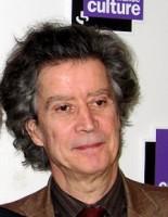 Jean-Philippe Domecq