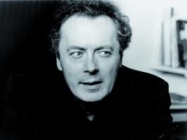 Jean-Pierre Guéno et Gérard Lhéritier