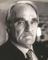 Jean Raspail