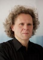Jean Berthier