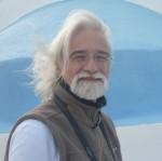 Jean-François Mézil
