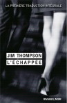 L'échappée, Jim Thompson