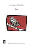 Jour, Jean-Jacques Marimbert