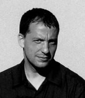 Juan Asensio