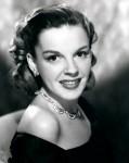 Un petit-déjeuner avec Judy Garland