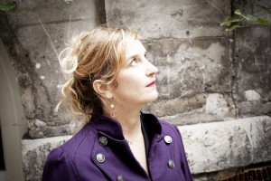 Julie Bonnie