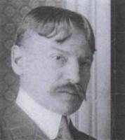 Julien Benda