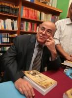 Entretien avec Karim Younès (La tragédie des Morisques. Ou la nouvelle géographie du monde)