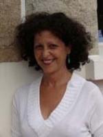Karima Berger