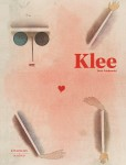 Klee, Boris Friedewald, Ed. Citadelles & Mazenod