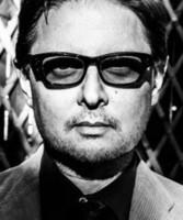 Tadzio Koelb