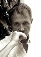 François Koltès