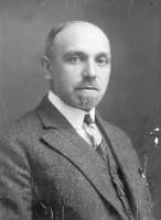 Alexander Kristianpoller